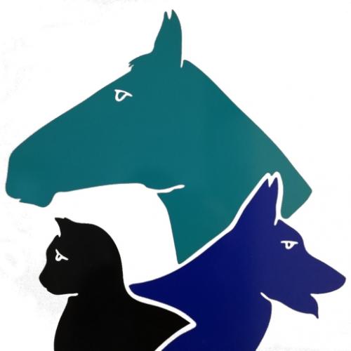 Alomed_Logo_nur_Tiere_Website_icon